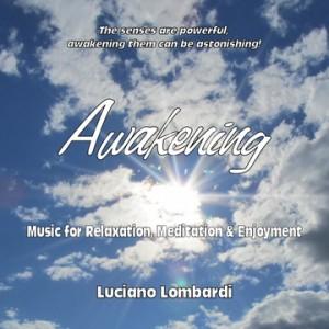 Luciano Lombardi - Awakening