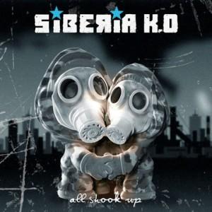 Siberia K.O.