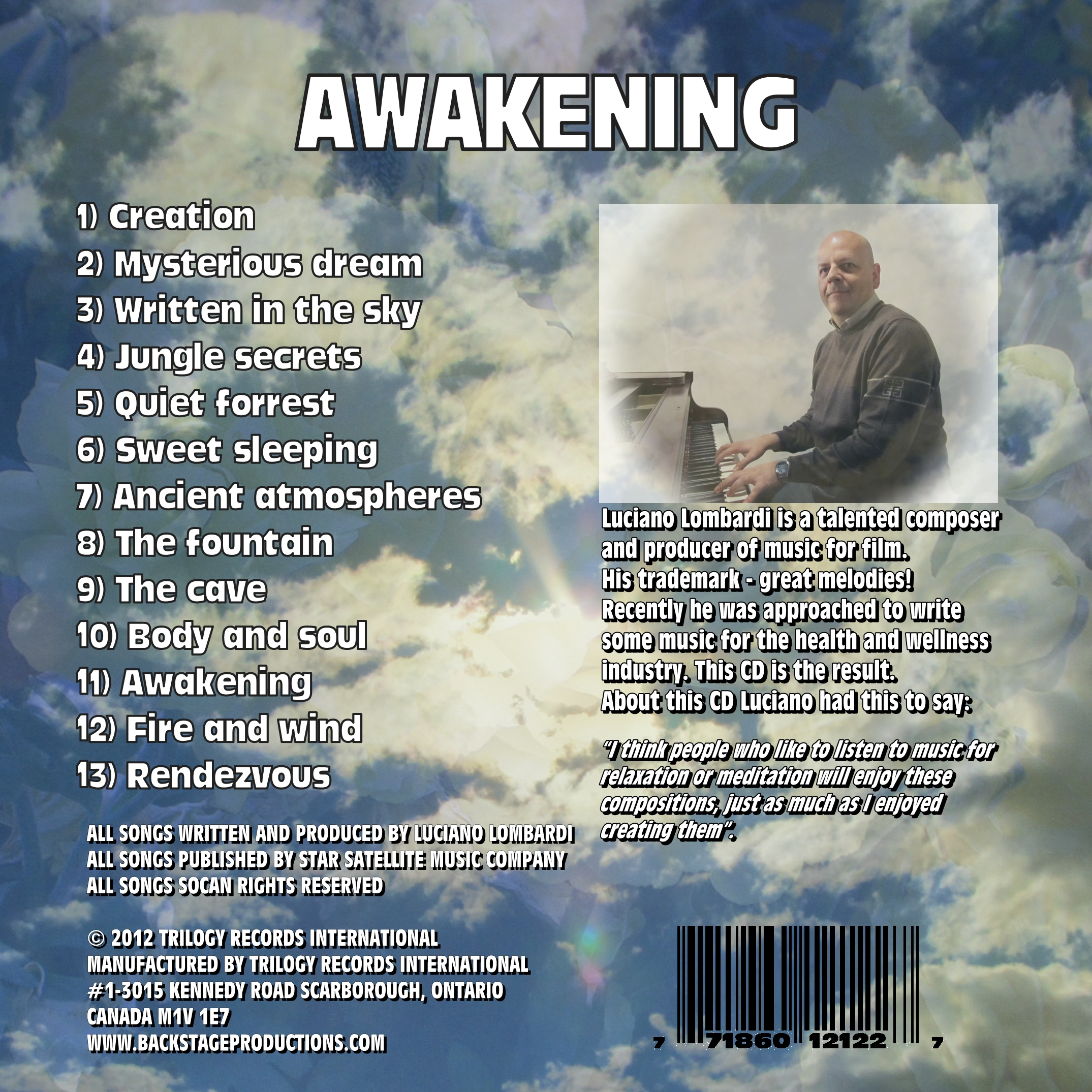 https://backstageproductions.com/bsp-content/uploads/2016/03/Awakening-Back.jpg