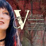 Vallerie - Dangerzone Bonus Track