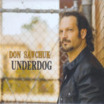 Don Sawchuk - Underdog