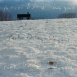 Parker Dulany - Wagons